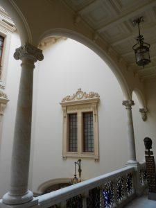 Museu Fundacion Juan March Palma