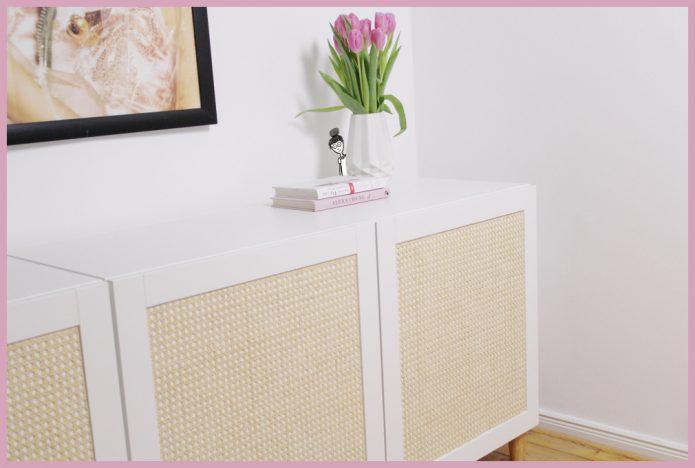 origami schwein einfach selber falten frau friemel. Black Bedroom Furniture Sets. Home Design Ideas