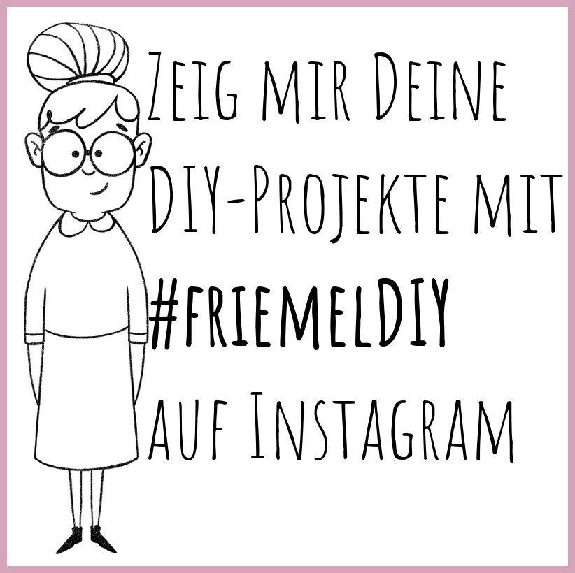 frau friemel Hashtag
