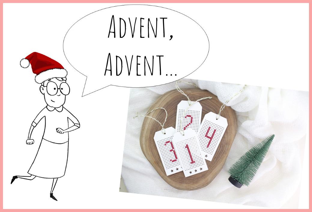 Weihnachtsgewinnspiele
