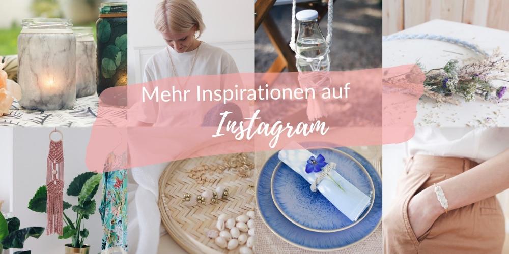 frau friemel auf Instagram
